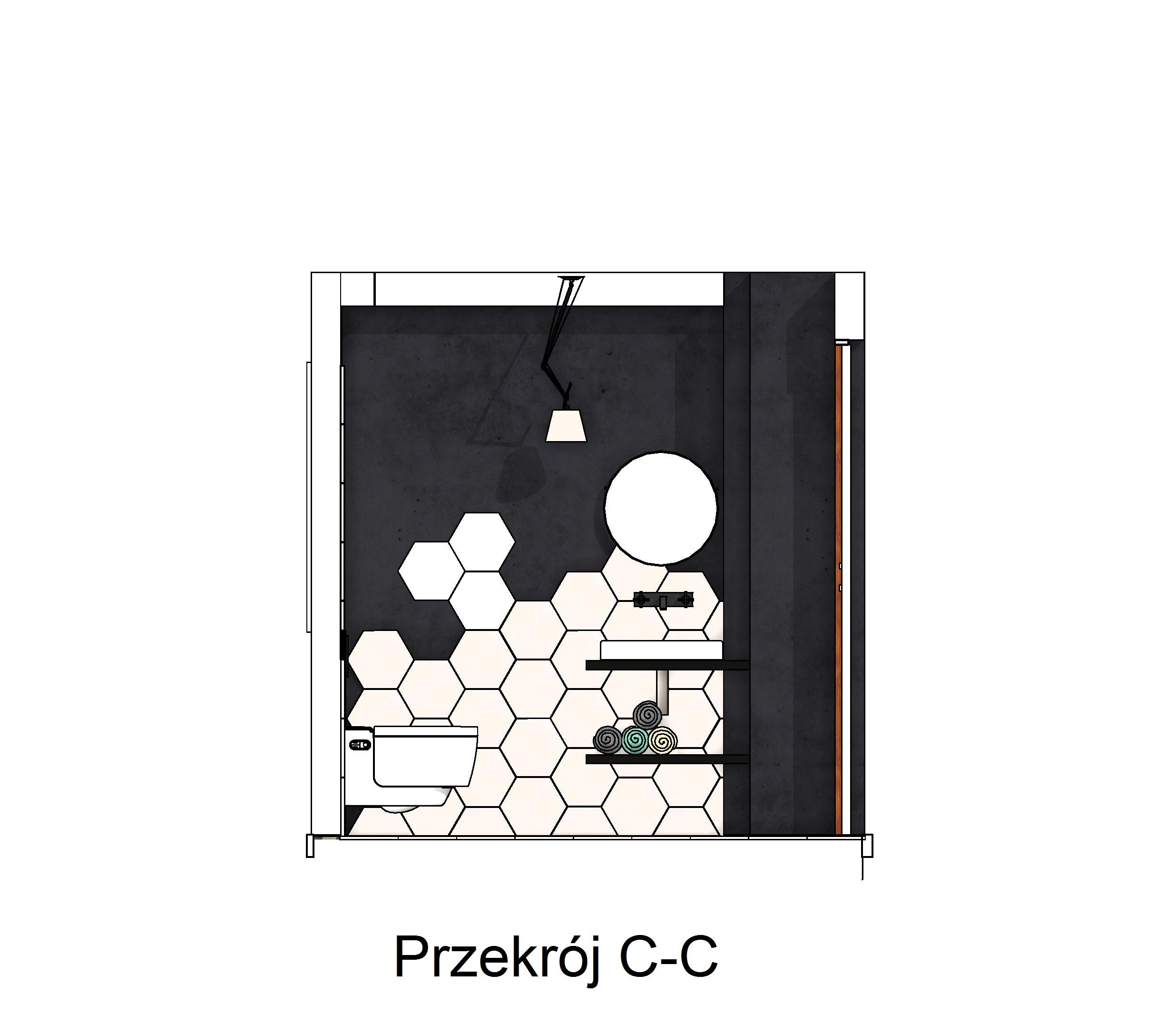 3C-C-page-001